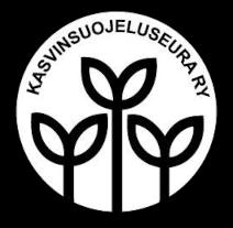 Kasvinsuojelulehti